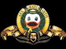 DuckLogo