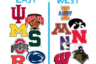 east-west-graphic