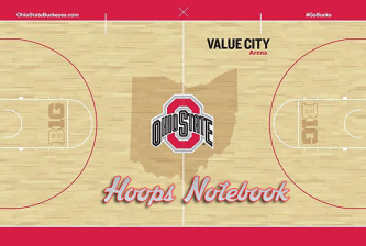 OSU Hoops Notebook