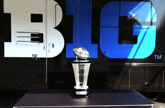 B1G-Championship