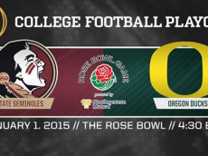 Florida State vs Oregon-resized-600