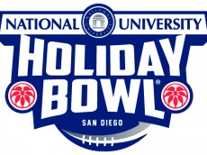 NU-Holiday-Bowl-Logo-2013