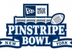 pinstripe-bowl-logo-4c5a64a9c0e425b8