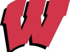 wisc_W