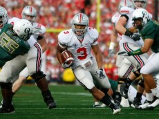 Rose-Bowl-Ohio-State-v-Oregon-D0S-2N2SdZul-594x356