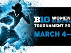b1g_tournament