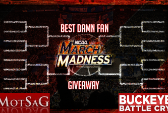 bdfmarchmadnessgiveaway2