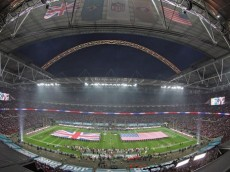 112113-NFL-Wembley-Stadium-HF-PI.vadapt.620.high.0