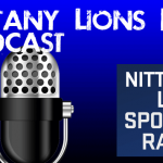 NLD-Podcast-Banner-640x356