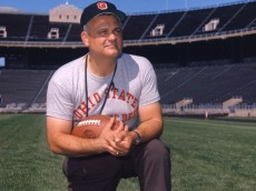 Woody-Hayes-color-1963-OSU-Athletic-Dept.