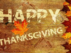 Happy_Thanksgiving_Landmark