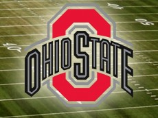 Ohio-State-Buckeyes-Football