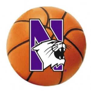 Northwestern_logo