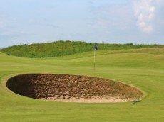 dundonald_links_scotlandgolf
