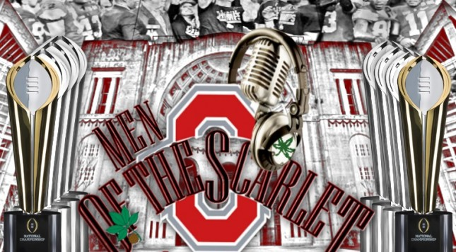 Motsag-podcast-logo-645x356