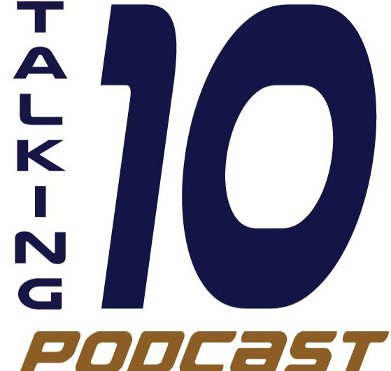 talking10podcastlogo600