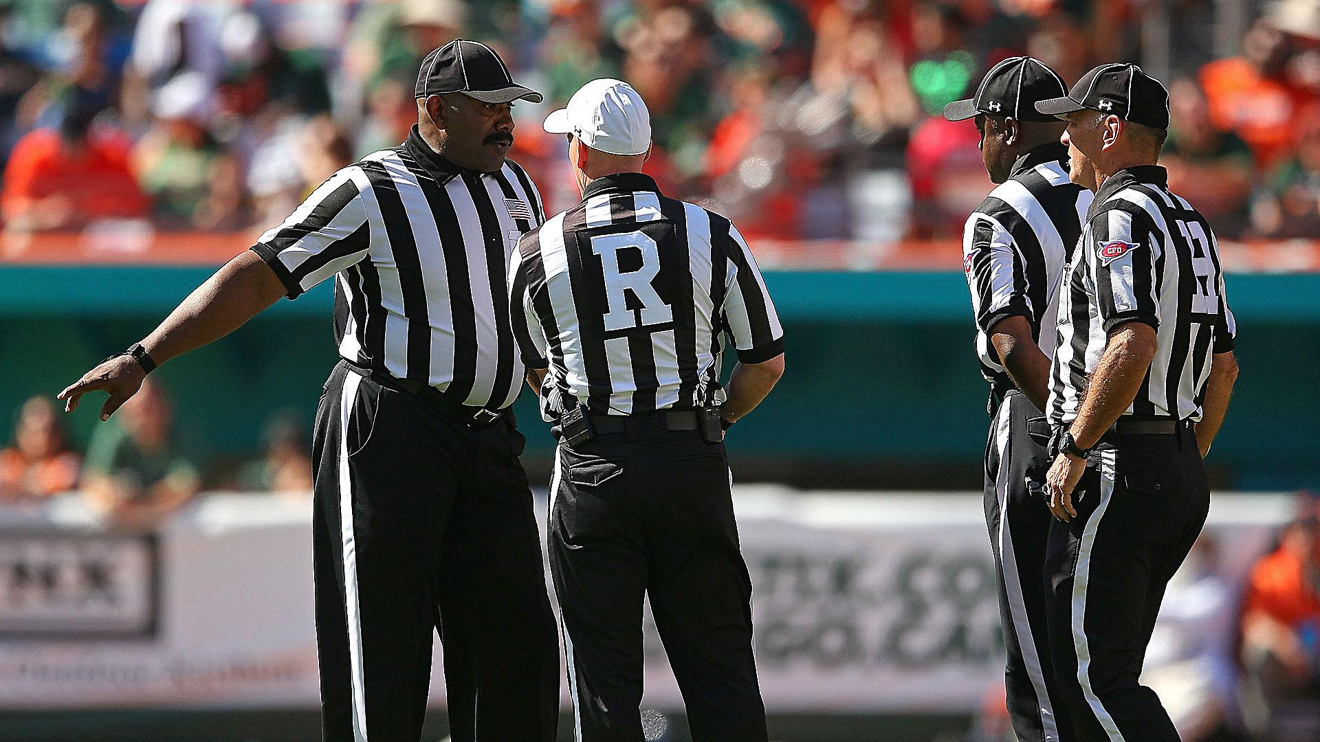 referees-09042015-getty-ftr_16olxskbj4x1z138p97wd6wev9