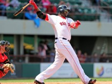 David Ortiz_extension