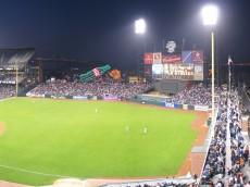 SF_Ballpark