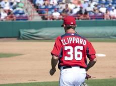 TylerClippard