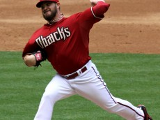 WadeMiley