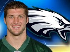 Tim-Tebow-Eagles-jpg
