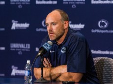 Penn-State-fires-offensive-coo