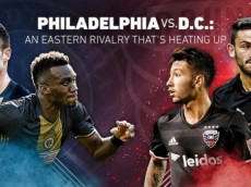 DC-Philly-Rivalry_V2