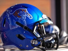 Memphis helmet