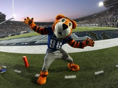 Middle Tennessee v Memphis