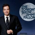 JFallonTonightShow