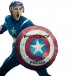 PhotoshopFri