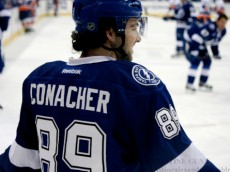 Cory Conacher