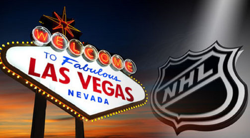 http://cdn1.bloguin.com/wp-content/uploads/sites/172/2016/03/las-vegas-rumored-to-be-in-the-running-for-an-nhl-expansion-team.jpg