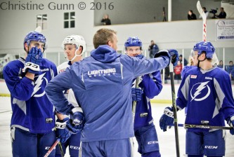 Prospects 2016