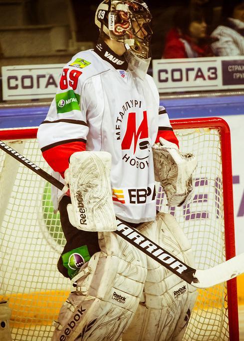 Ilya Sorokin (Commons.wikimedia.org)