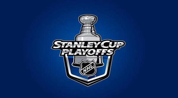 Stanley-Cup-Playoffs