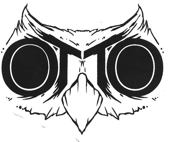 ottologo