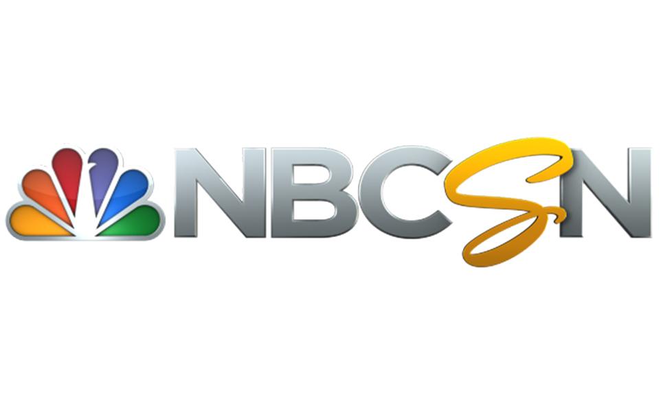 nbcsn-logo-thumbnail