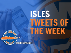 isles_insight_TOTW_featured2