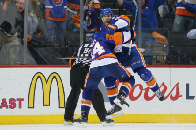 John-Tavares-New-York-Islanders-Game-6-featured-640x424