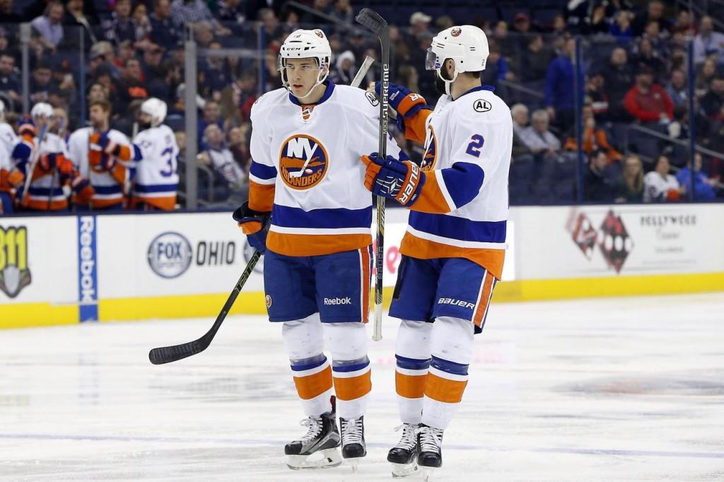 Free Agency could make or break the Islanders season in 2016-17