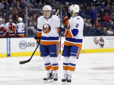 Free Agency could make or break the Islanders season in 2016-17