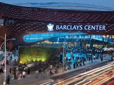 barclays-center_0