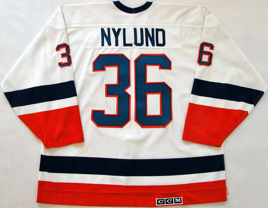 Nylund