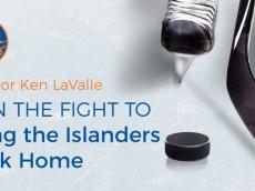 lavalle_islanders_post_0_0