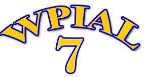 wpial_7_logo