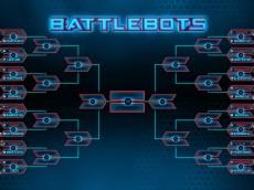 BattleBots-s2-screen-bracket