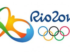Rio2016-Logo-2