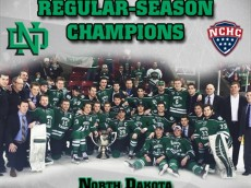 nchc champs